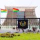 Article : Accra: Mon prix Nobel de l'accueil